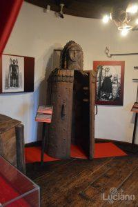 castello-di-dracula-castello-di-bran-luciano-blancato (119)