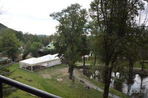 castello-di-dracula-castello-di-bran-luciano-blancato (12)