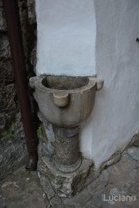 castello-di-dracula-castello-di-bran-luciano-blancato (123)