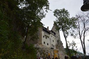 castello-di-dracula-castello-di-bran-luciano-blancato (13)
