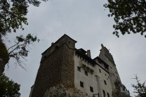 castello-di-dracula-castello-di-bran-luciano-blancato (14)