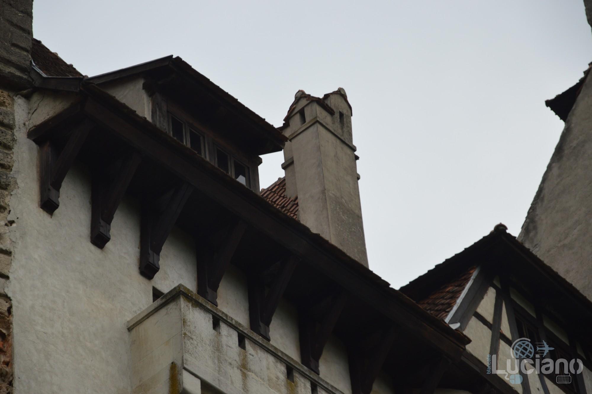 castello-di-dracula-castello-di-bran-luciano-blancato (16)