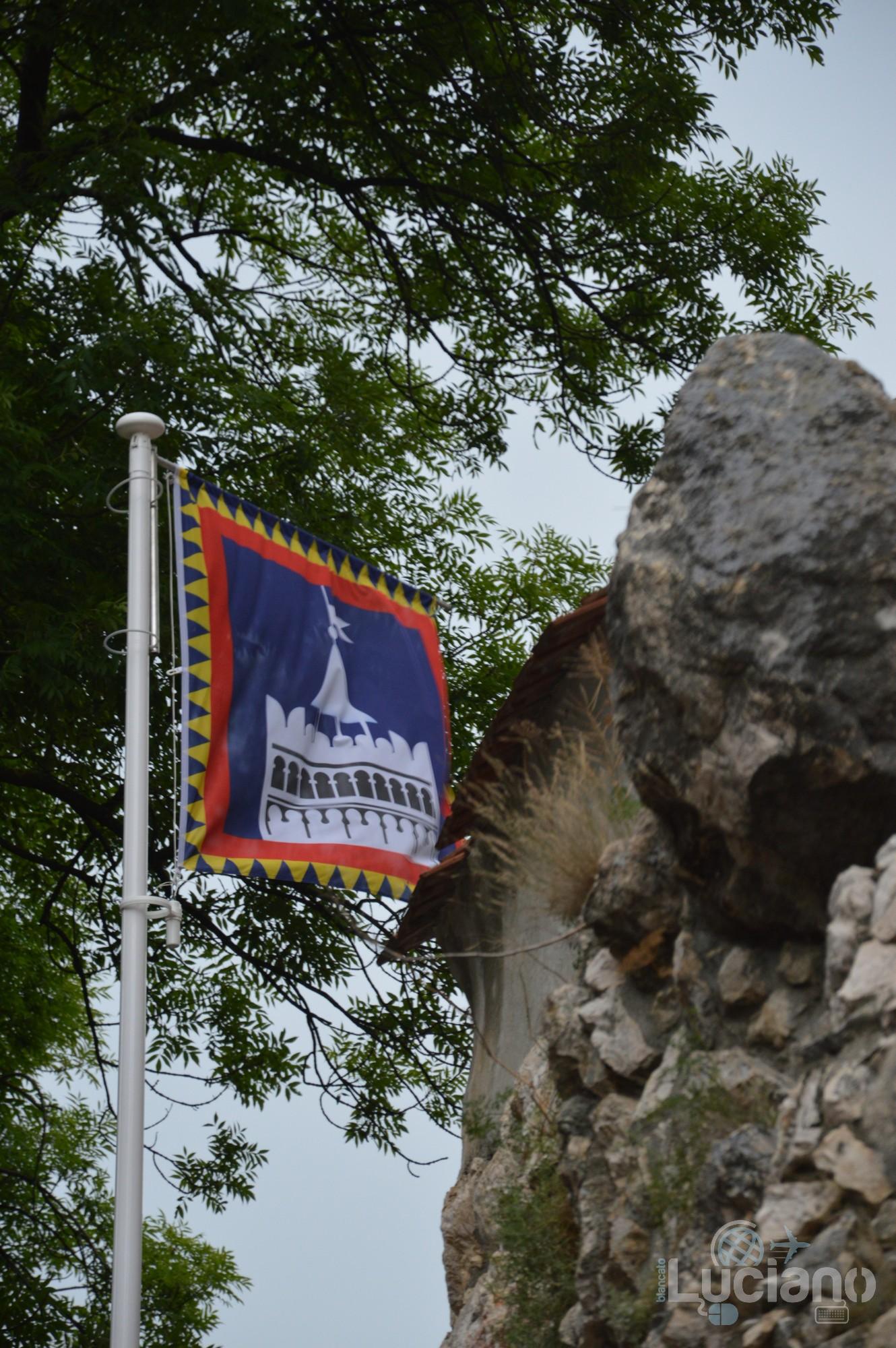 castello-di-dracula-castello-di-bran-luciano-blancato (21)