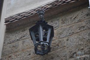 castello-di-dracula-castello-di-bran-luciano-blancato (24)