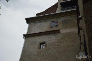 castello-di-dracula-castello-di-bran-luciano-blancato (25)