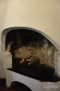 castello-di-dracula-castello-di-bran-luciano-blancato (29)