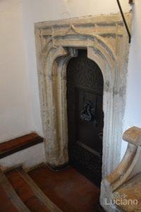 castello-di-dracula-castello-di-bran-luciano-blancato (30)
