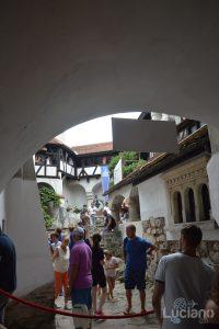 castello-di-dracula-castello-di-bran-luciano-blancato (31)