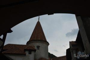 castello-di-dracula-castello-di-bran-luciano-blancato (35)