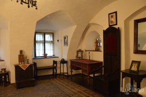 castello-di-dracula-castello-di-bran-luciano-blancato (39)