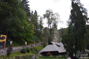 castello-di-dracula-castello-di-bran-luciano-blancato (4)