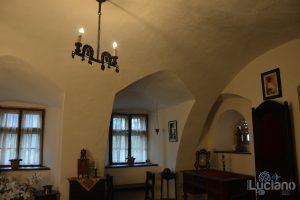 castello-di-dracula-castello-di-bran-luciano-blancato (40)