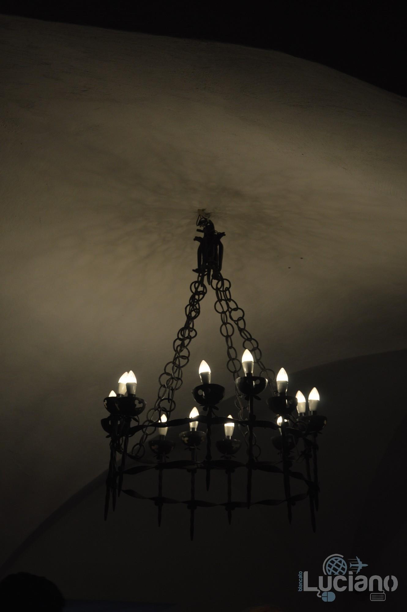 castello-di-dracula-castello-di-bran-luciano-blancato (47)