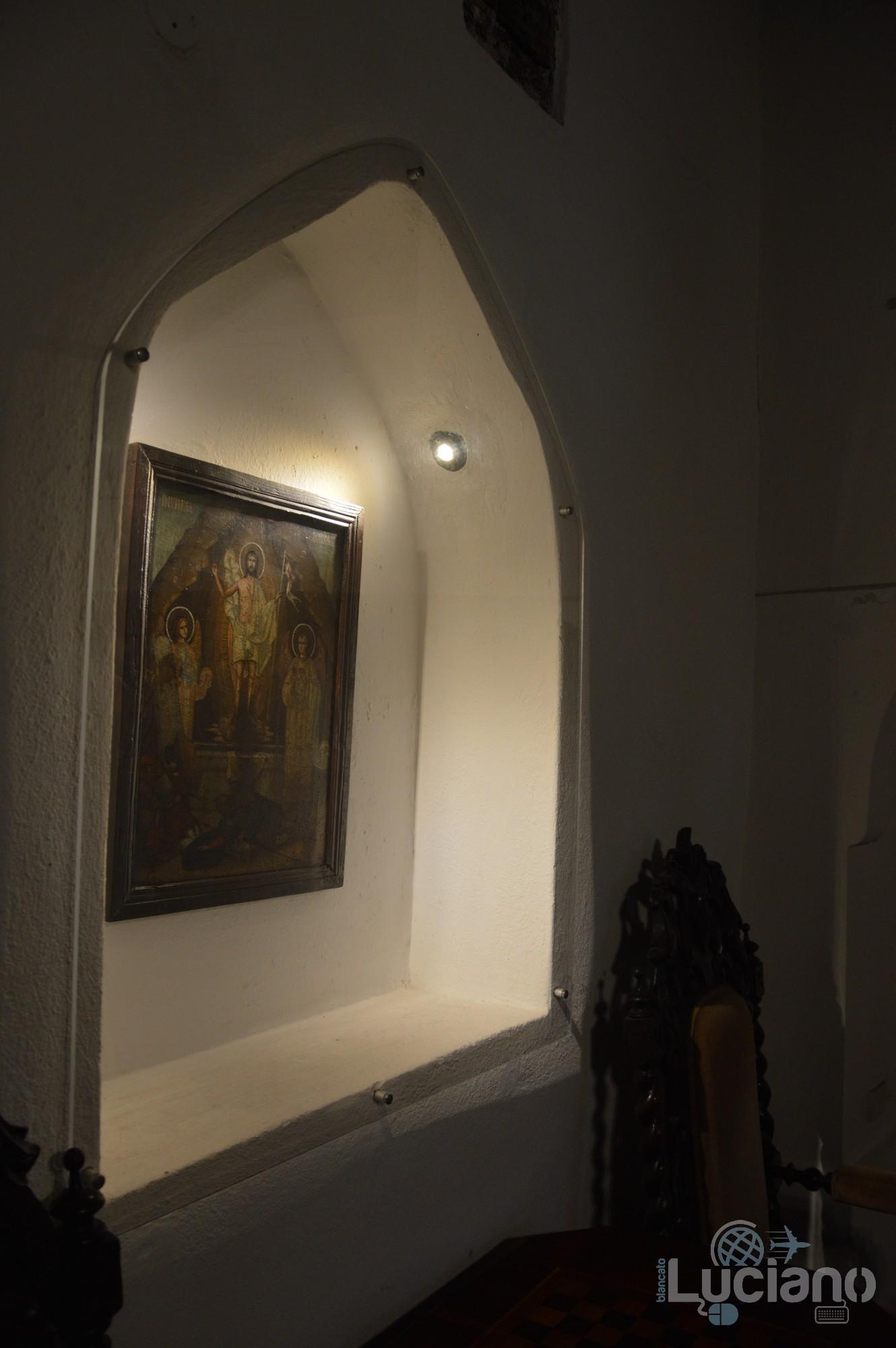 castello-di-dracula-castello-di-bran-luciano-blancato (49)