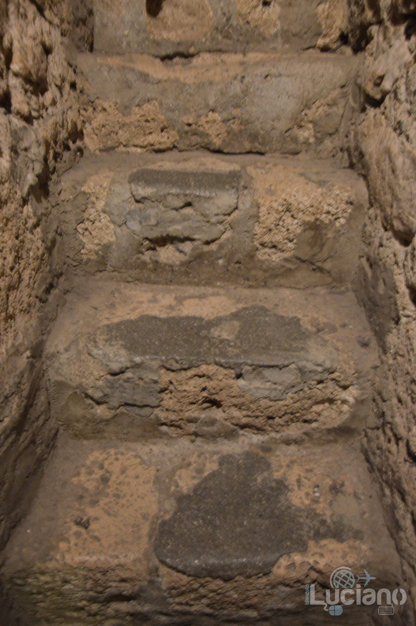 castello-di-dracula-castello-di-bran-luciano-blancato (52)