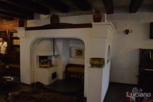 castello-di-dracula-castello-di-bran-luciano-blancato (59)