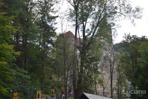 castello-di-dracula-castello-di-bran-luciano-blancato (6)