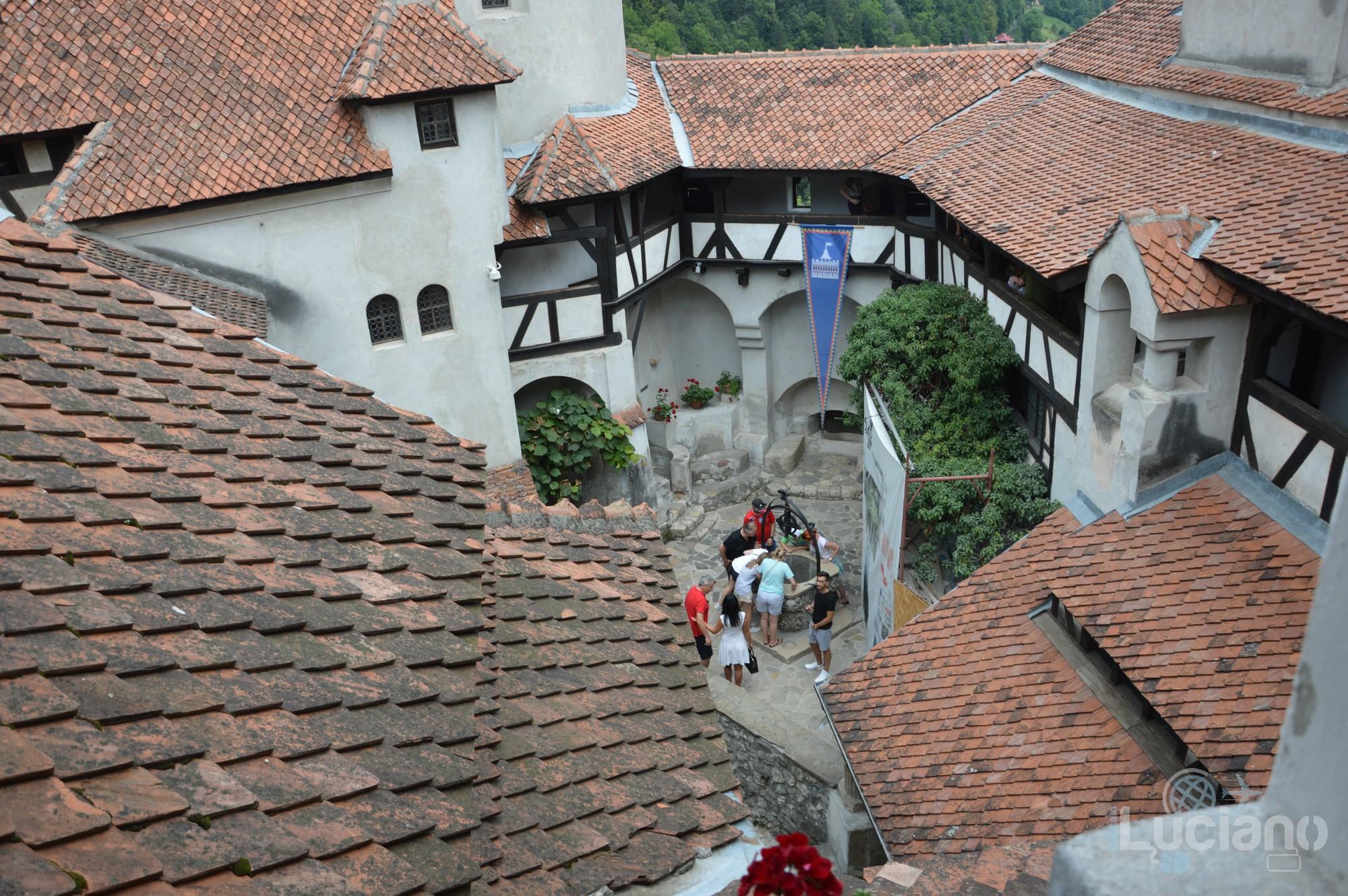 castello-di-dracula-castello-di-bran-luciano-blancato (61)