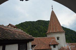 castello-di-dracula-castello-di-bran-luciano-blancato (63)