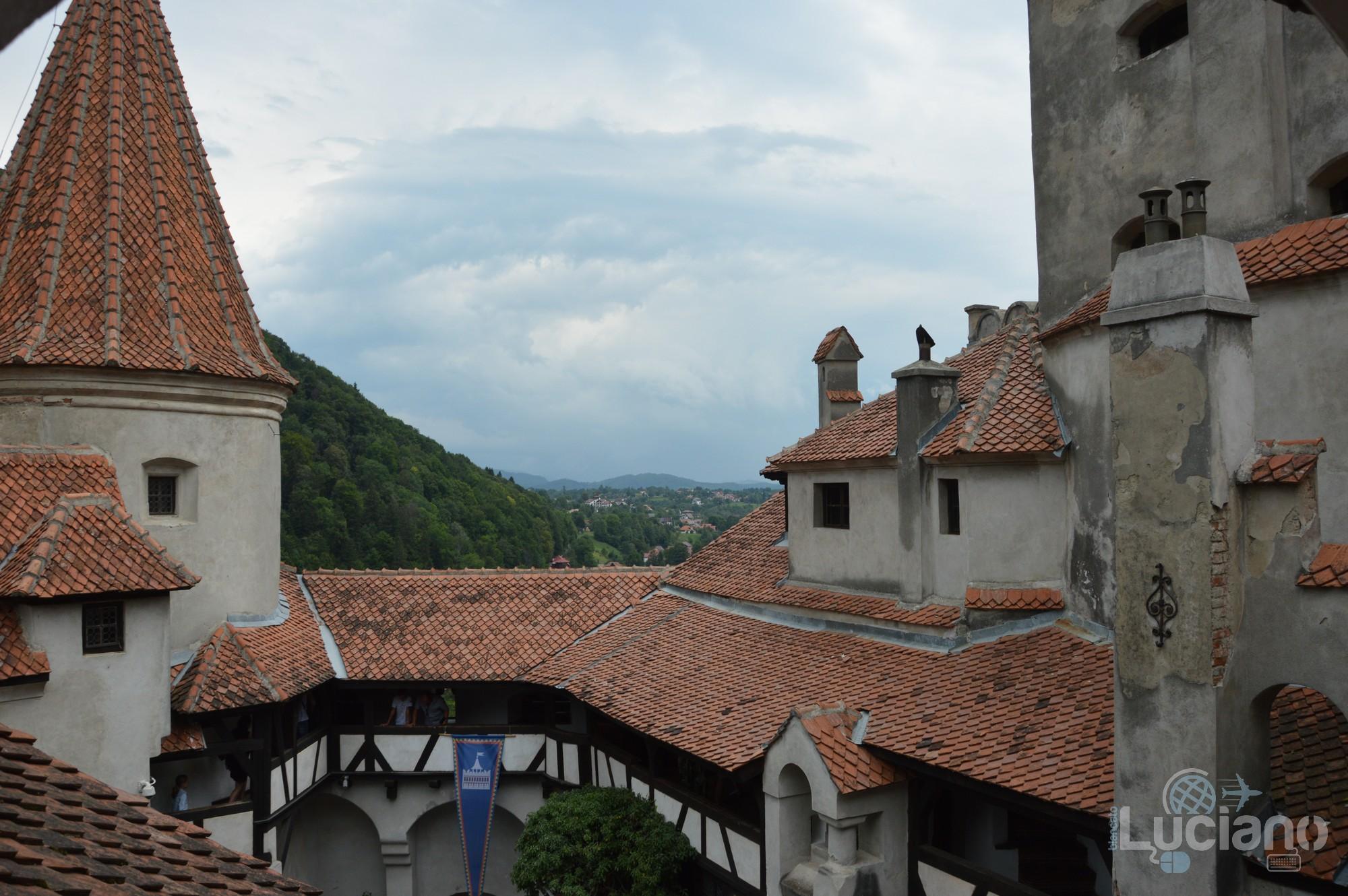 castello-di-dracula-castello-di-bran-luciano-blancato (64)