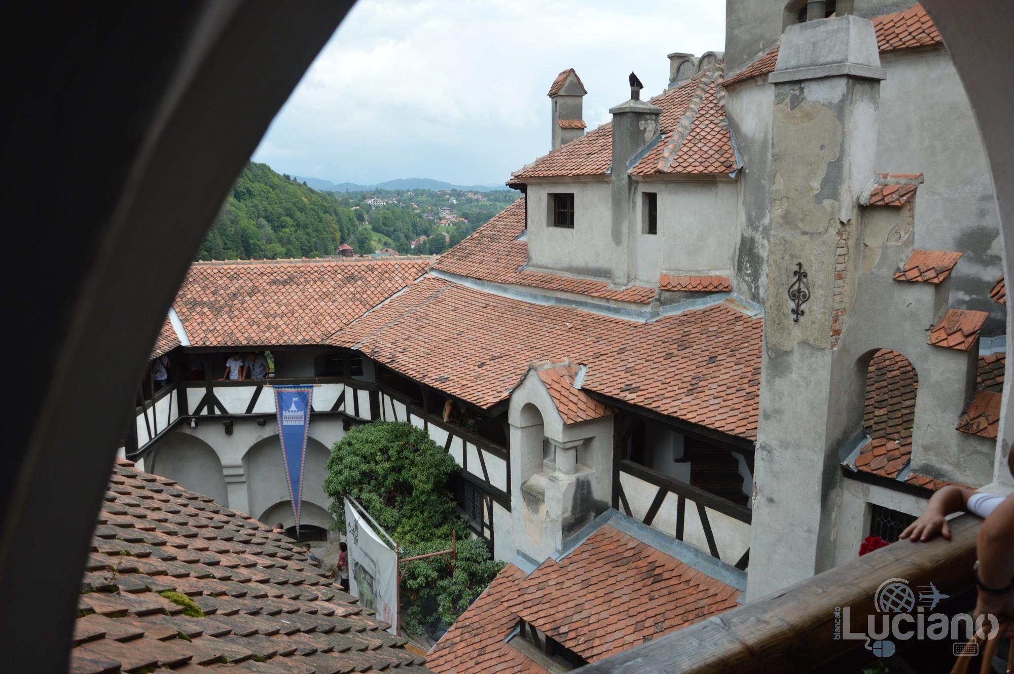 castello-di-dracula-castello-di-bran-luciano-blancato (65)