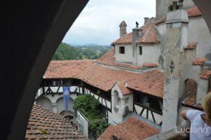castello-di-dracula-castello-di-bran-luciano-blancato (66)
