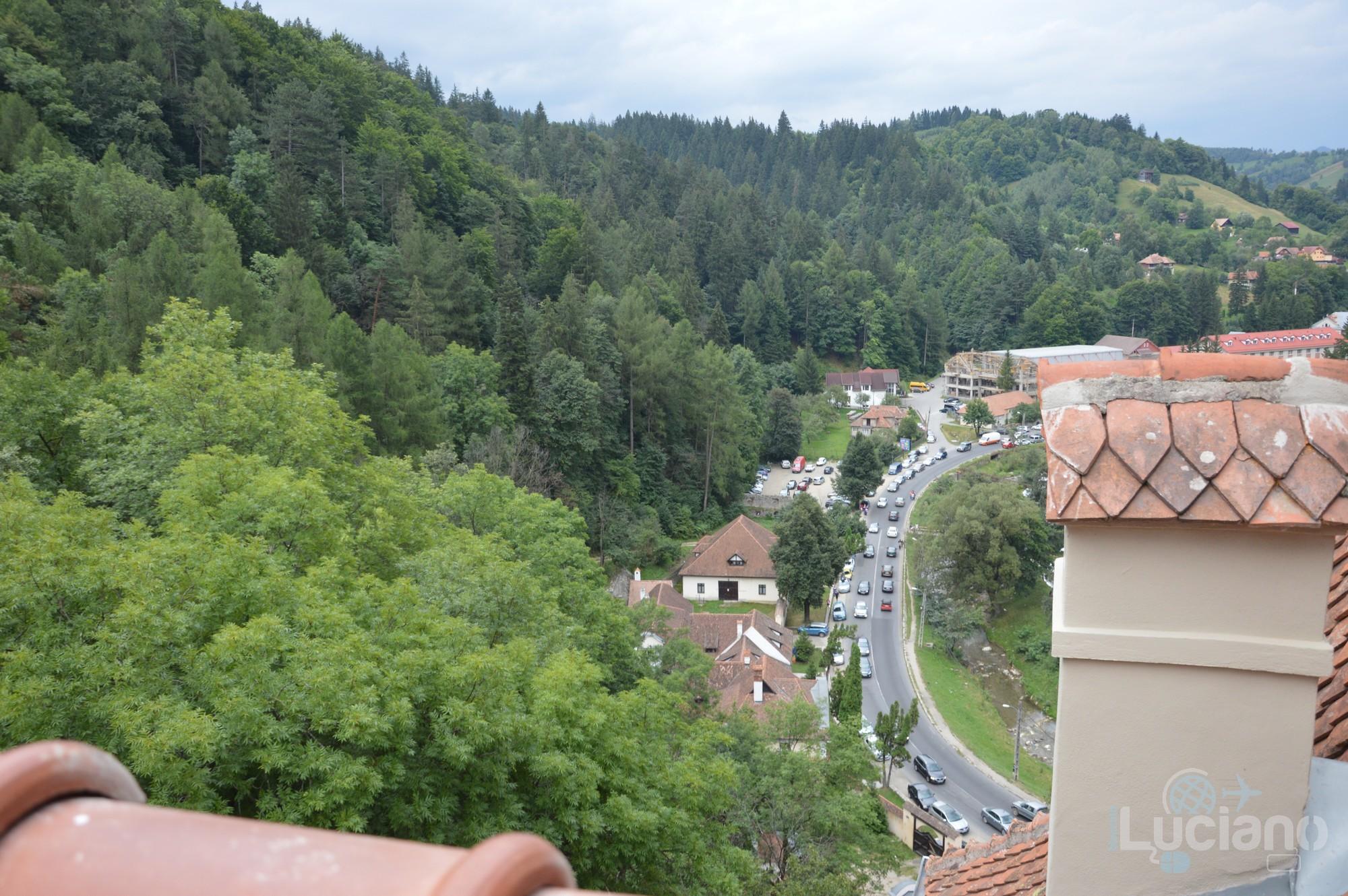 castello-di-dracula-castello-di-bran-luciano-blancato (68)