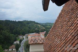 castello-di-dracula-castello-di-bran-luciano-blancato (69)