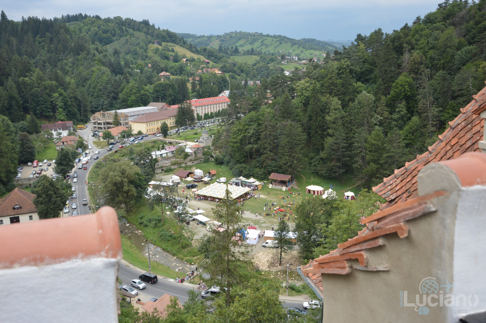 castello-di-dracula-castello-di-bran-luciano-blancato (70)