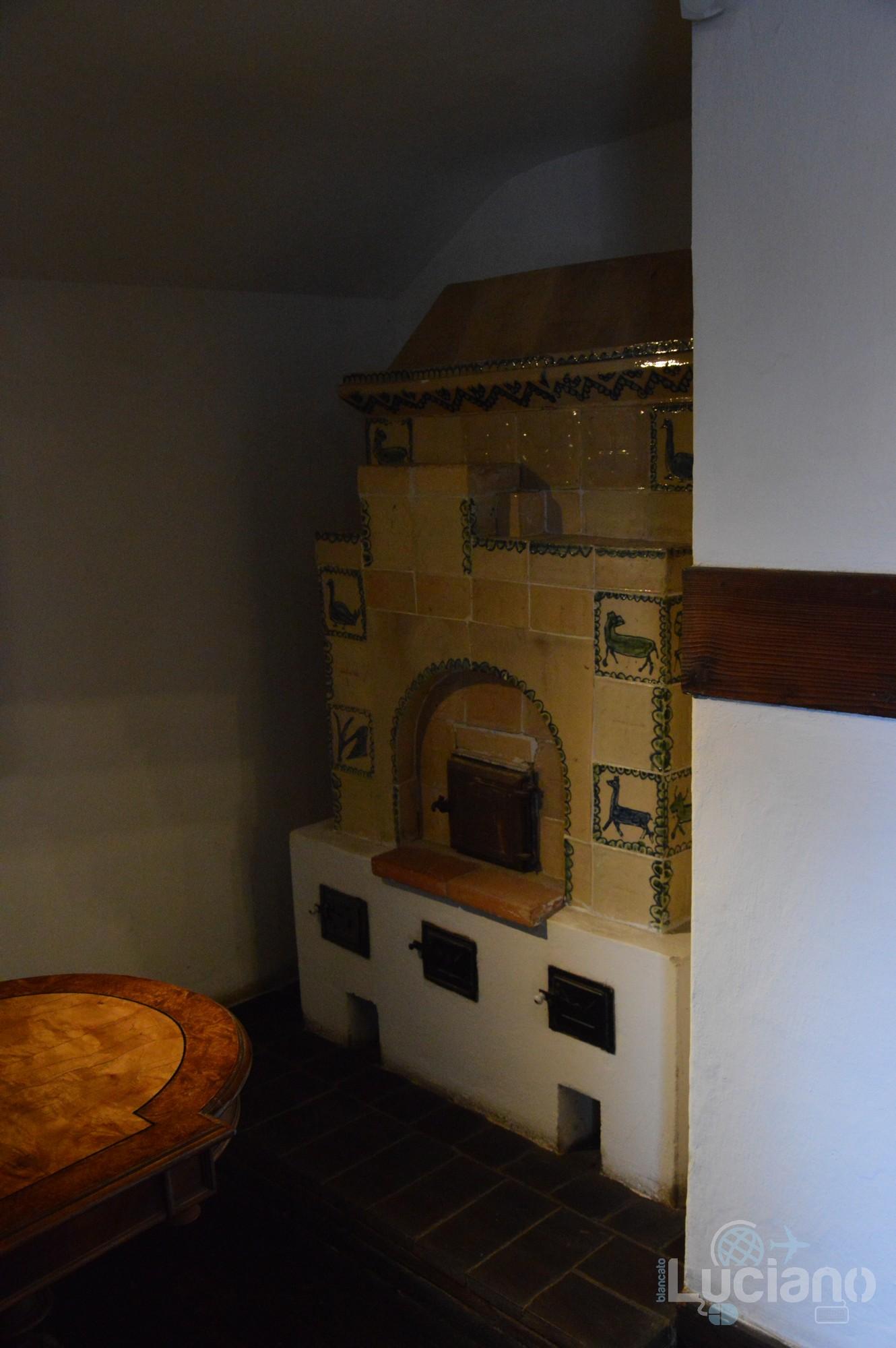 castello-di-dracula-castello-di-bran-luciano-blancato (75)