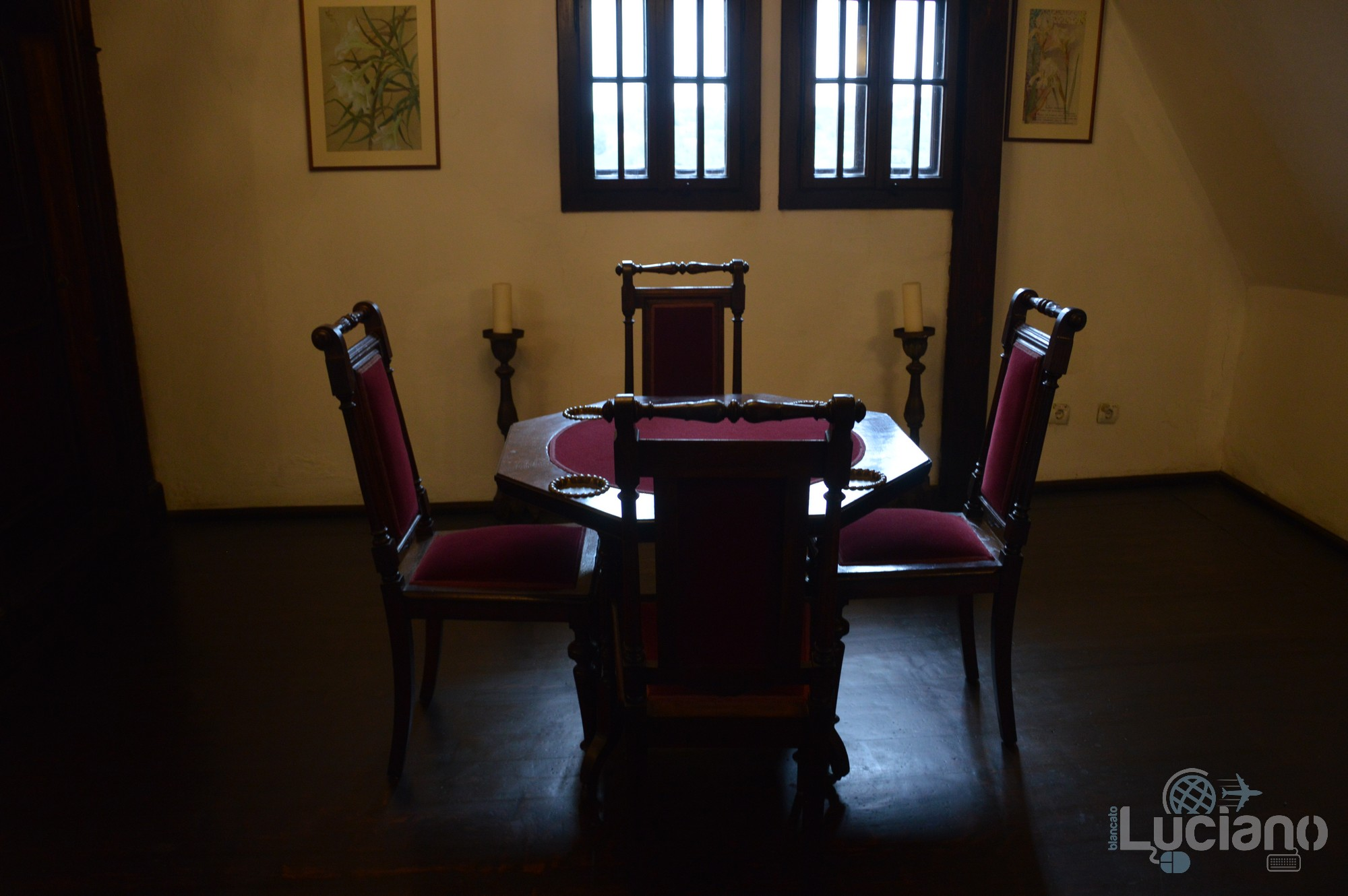 castello-di-dracula-castello-di-bran-luciano-blancato (82)