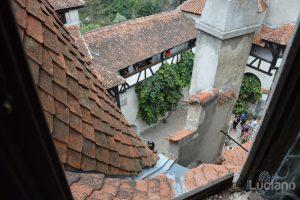 castello-di-dracula-castello-di-bran-luciano-blancato (83)