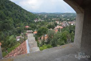castello-di-dracula-castello-di-bran-luciano-blancato (87)