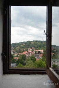 castello-di-dracula-castello-di-bran-luciano-blancato (89)