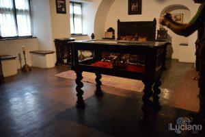 castello-di-dracula-castello-di-bran-luciano-blancato (92)