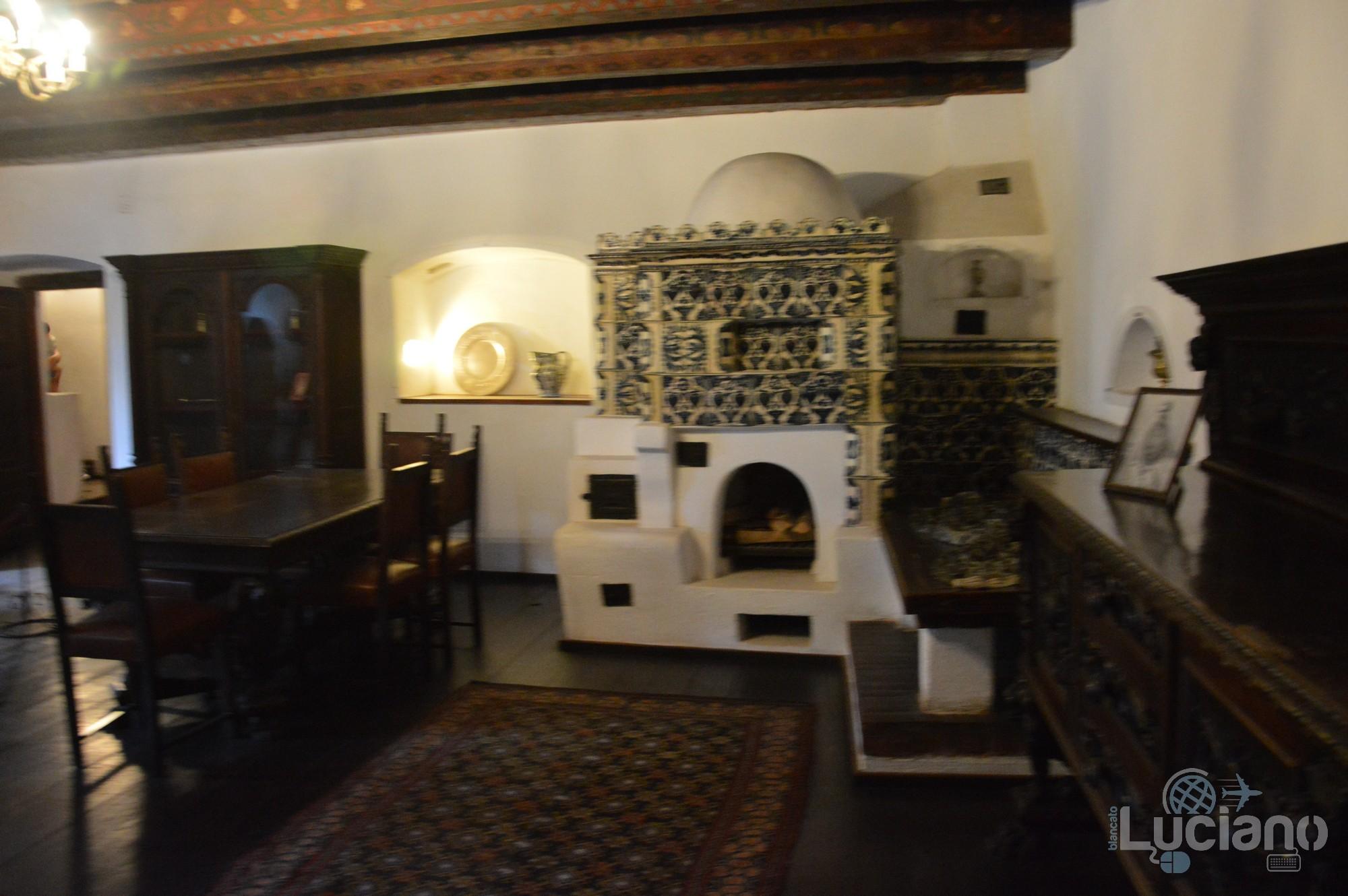castello-di-dracula-castello-di-bran-luciano-blancato (94)