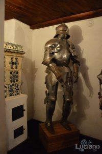 castello-di-dracula-castello-di-bran-luciano-blancato (96)