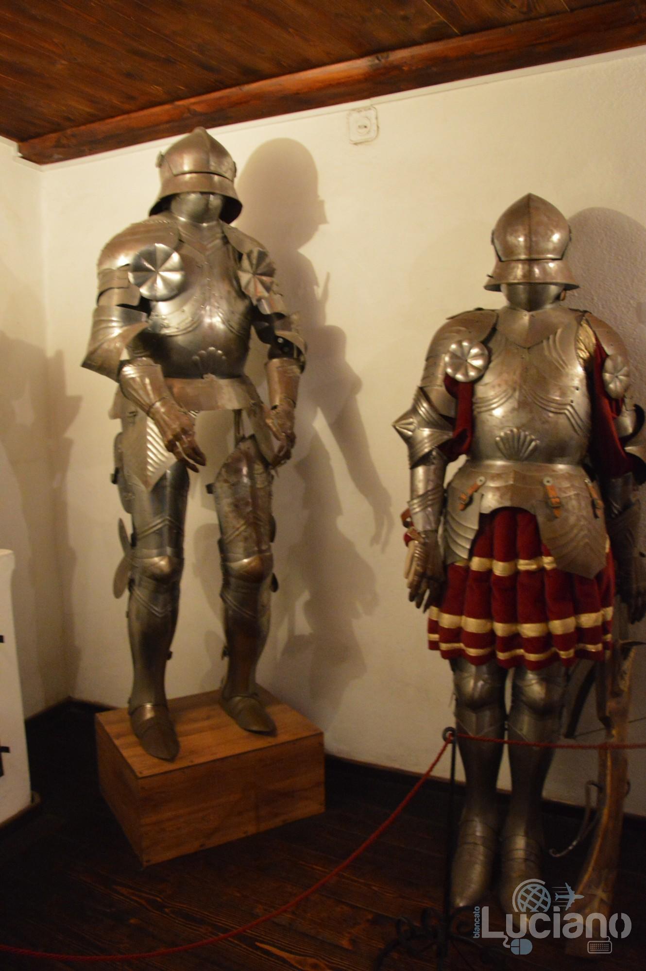 castello-di-dracula-castello-di-bran-luciano-blancato (97)