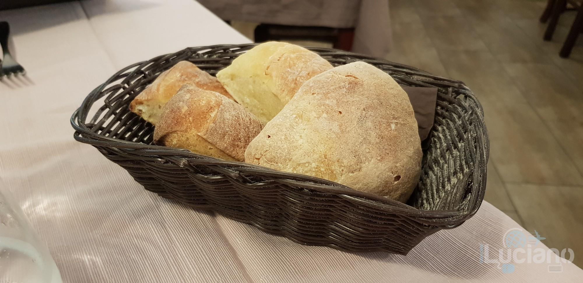 catania-ruffiana-luciano-blancato (2)