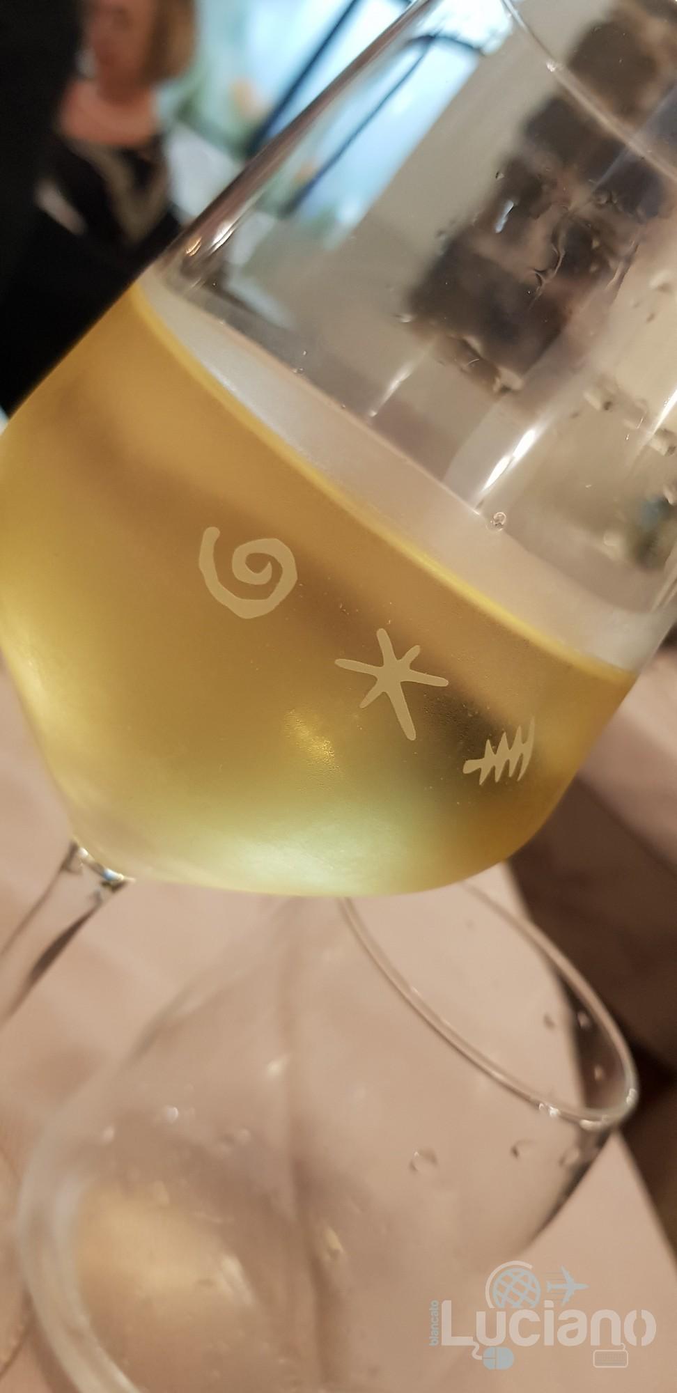catania-ruffiana-luciano-blancato (7)