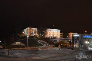 kiev-luciano-blancato-web-site (16)