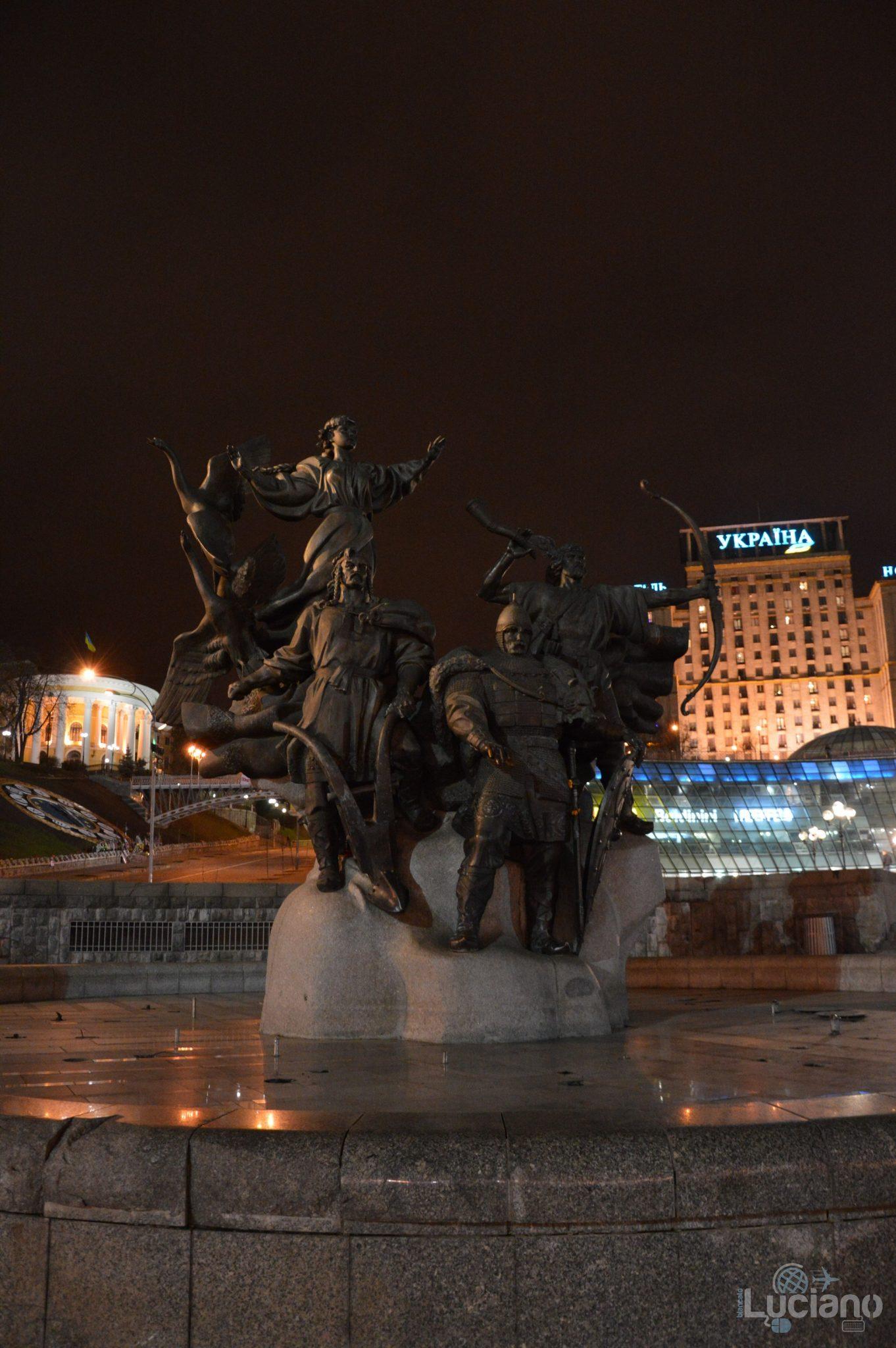 kiev-luciano-blancato-web-site (18)
