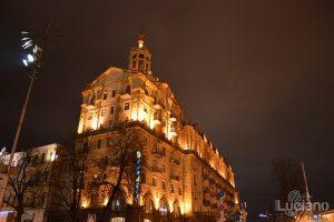 kiev-luciano-blancato-web-site (2)