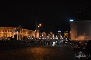 kiev-luciano-blancato-web-site (22)
