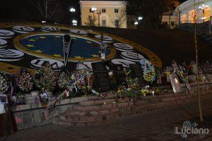 kiev-luciano-blancato-web-site (26)