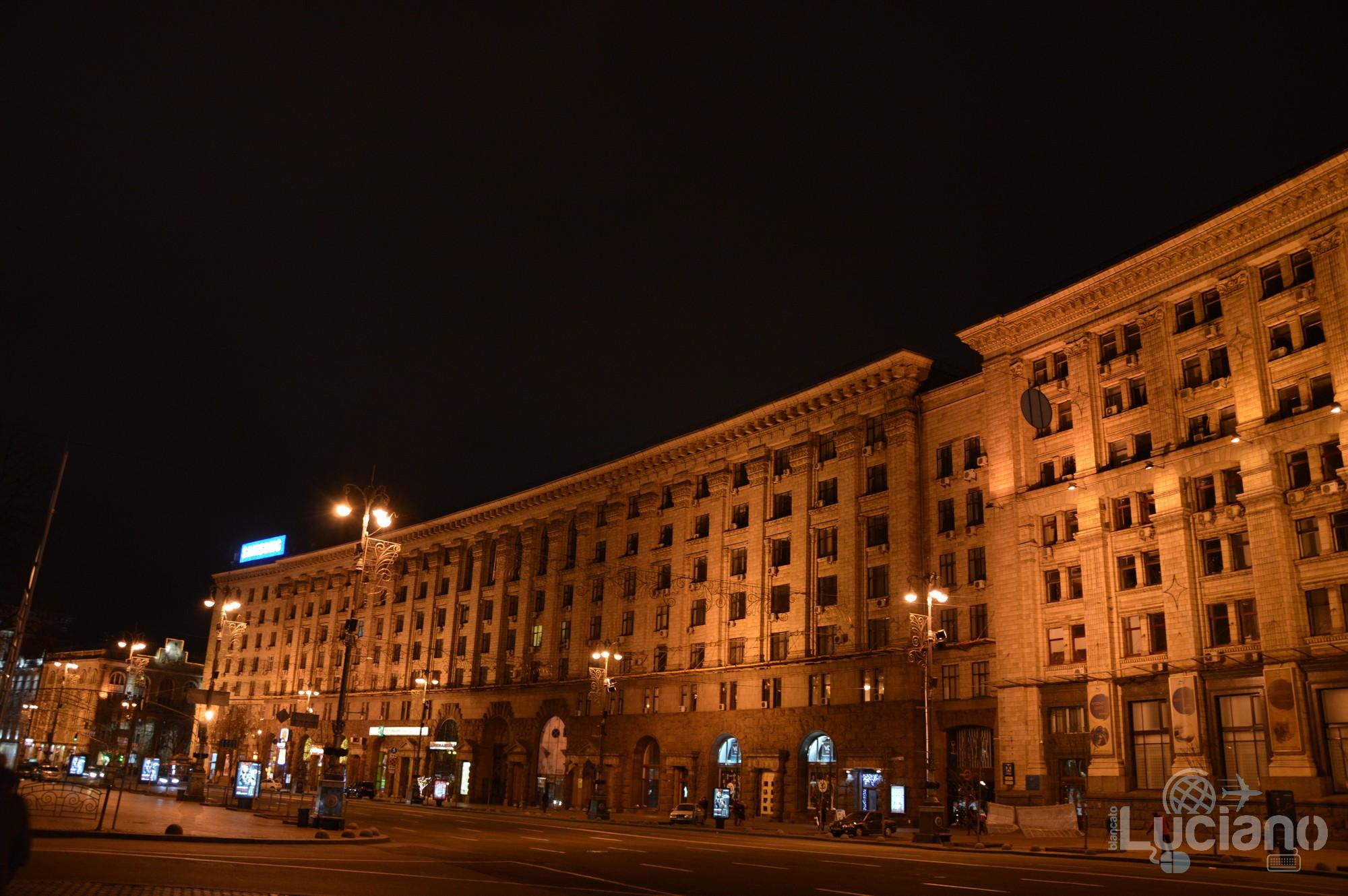 kiev-luciano-blancato-web-site (3)