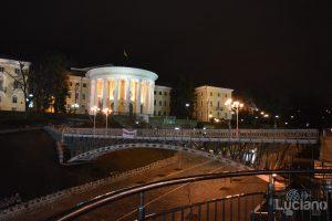 kiev-luciano-blancato-web-site (37)