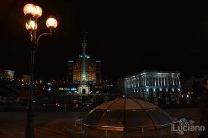 kiev-luciano-blancato-web-site (39)