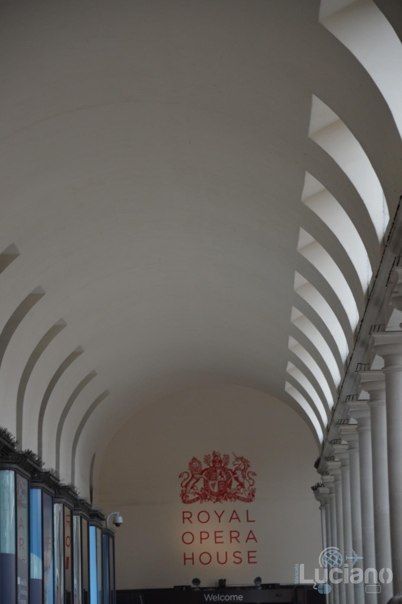 londra-luciano-blancato (307)