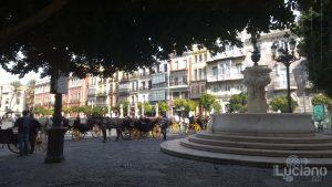 siviglia-luciano-blancato (129)